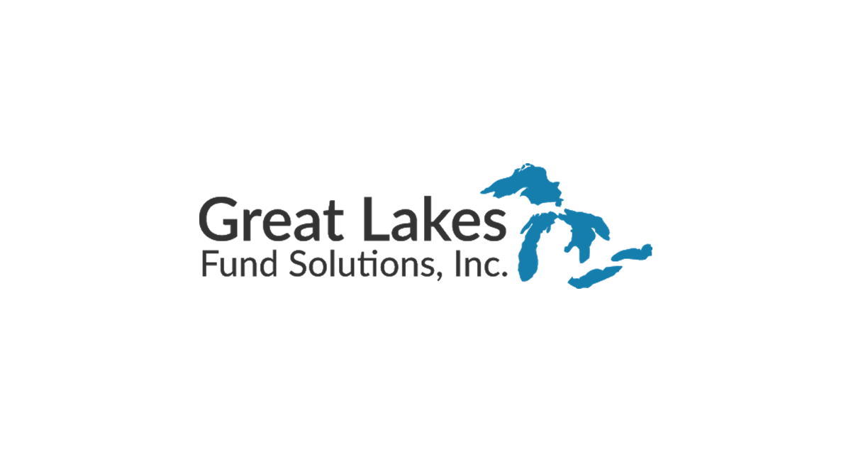 AIX and Great Lakes Fund Solutions Announce Integration