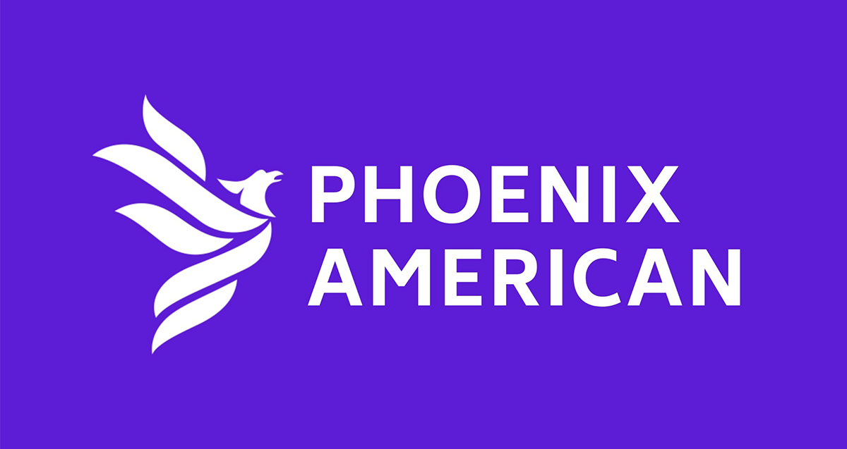 Phoenix American and Alternative Investment Exchange (AIX) Announce Their Partnership to Deliver Straight-Through Processing for Alternative Investments